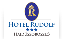 hotel rudolf